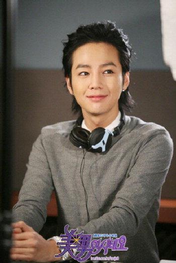 Your beautiful سریل کره ای :تو زیبایی 303778_230622_413